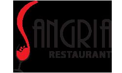 Ресторант Сангрия